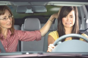 Learn The Consequence Of Being Involved In A Car Accident