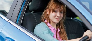Do you love helping people on how to drive safely and defensively?