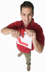 Learn The Importance of Driving School