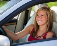 Learn To Choose The Right Teen Driving Education
