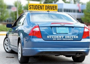Find The Right Driving School For You
