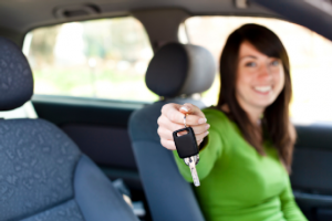 Learn How You Can Find The Right Driving School