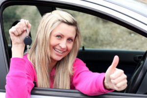 Cleaning Your Driving History By Attending Into Online Driving Course