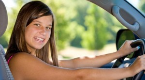 Enroll Your Teen's In A Good Online Driver's Education