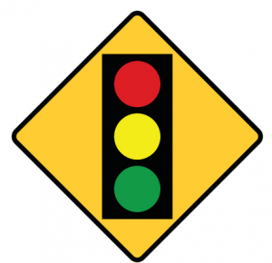 Learn The Importance of Traffic Signs For Your Safety
