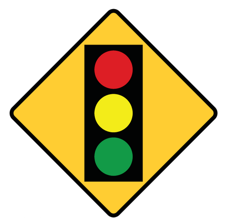 Understanding Categories of Traffic Signs | Wannadrive Online ...