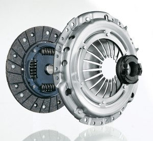 Learn How To Maintain Your Clutch