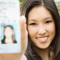 Learn The Different Types of Driver's Licenses