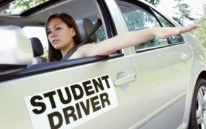 Learn Road Safety By Improving Your Driving Skills.