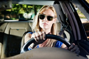 Learn The Driving Law in the United States