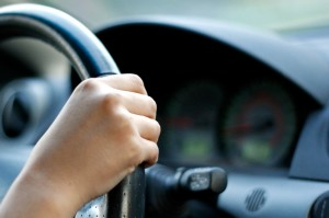 Learn To Follow Driving Laws in Any State