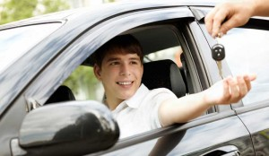 Learn The Process On How To Obtain A Driver's License