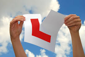 Learn How You Can Pass To A Driving Exam