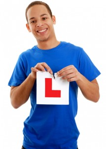 Learn The Common Reasons Why Most Driver Fail The Driving Exam