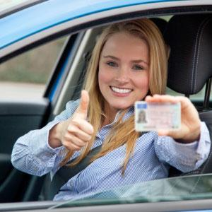 Learn The Process of Renewing Your License