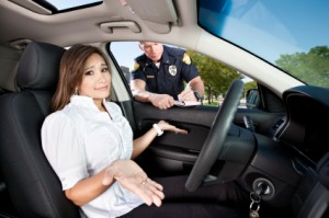 Learn How You Can Avoid Getting Traffic Tickets