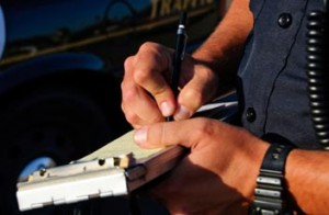 Learn The Common Reason Why Most Driver Get A Traffic Violation Ticket