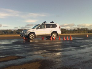 Find the Best Advance Driving Courses
