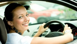 Learn how you can retrain your driving abilities