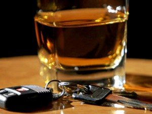 Learn How to Avoid Drunk Driving