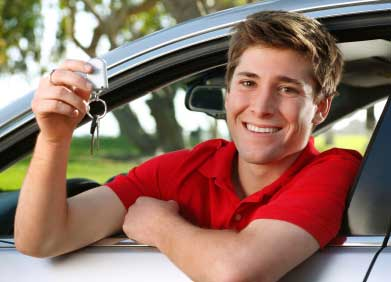 Teen Driving Course >> I Am A Teenager Who Wishes To Learn To Drive In A Driving