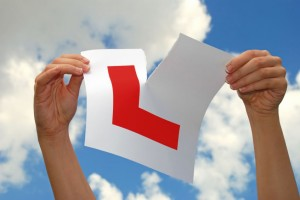 Learn the rules and regulations on driving lessons.