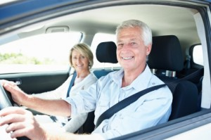 Find the best mature driving course in the US
