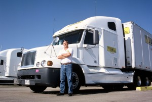 Learn The Importance of Truck Driver Software