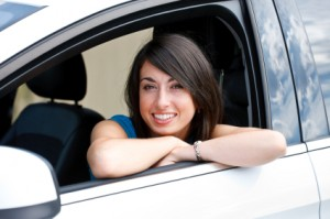 Learn the importance of attending a driving school