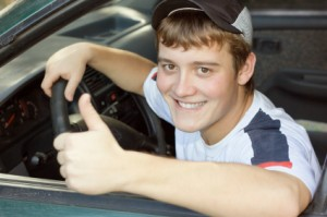 Learn How to Find the Best Driving School