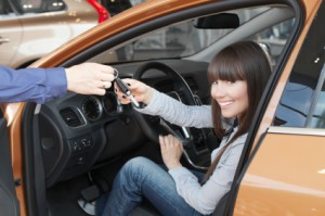 Three Important Things in Choosing a Driving School
