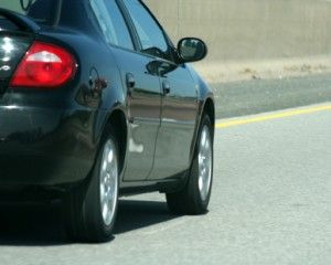 Learn The Benefits of Driving Education with Driving Safety Course