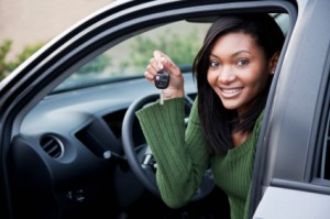 What to Expect from the Best Driving School Education