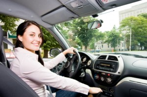 How to obtain quality driving lessons