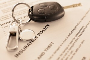 What is a driving school insurance?