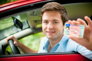 How to obtain a learner's permit?