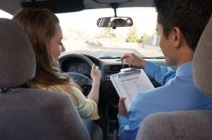 Learn The Importance of Driving Education Program