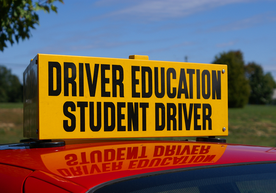 Teen Driving Course >> What Is Behind An Effective Driving Education Course