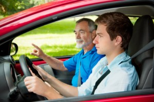 Find the best driving school for your teens.