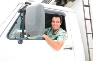 Learn Tips in Truck Driving School