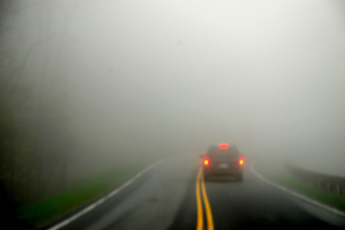 How to Drive Safely in the Rain How to Drive Safely in the Rain new pics