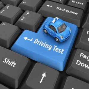 Finest Online Driving Schools