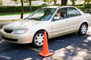 Learn how to find best driving school near you