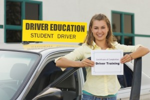 Learn the importance of proper way driving in driving schools