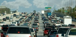 Tips on how to avoid tailgating and tailgater