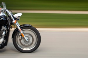 Learn how to select a good motorcycle driving school