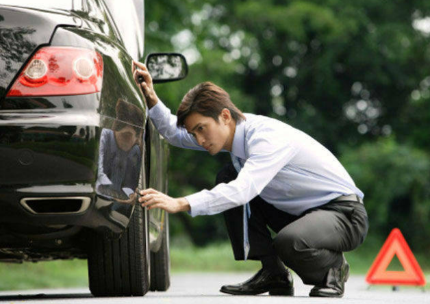 Image result for Check your Car before Driving